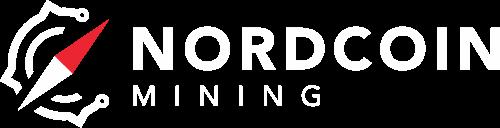 Nordcoinmining.com